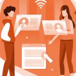 Imagem Postagem Branding: o que é, dicas e como trabalhar a gestão de sua marca.